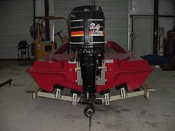 Let's See Your Winter Projects-mvc-003f.jpg