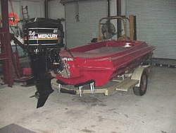 Let's See Your Winter Projects-mvc-001f.jpg