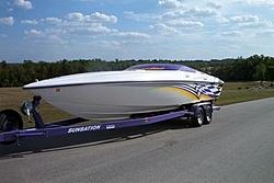 Best 28' performance boat for rough water?-atlongview.jpg