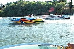 Best 28' performance boat for rough water?-bridge-bridge-2003-065sm.jpg
