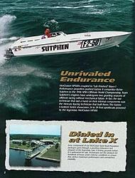 Does Sutphen still build new boats?-sutf2.jpg