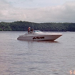I've got all these cool boat pics....so I'm gonna post some of them....-gforce.jpg