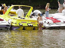 I've got all these cool boat pics....so I'm gonna post some of them....-mvc-006s.jpg