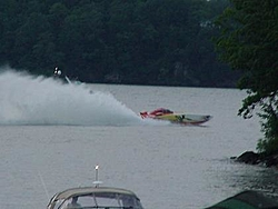 I've got all these cool boat pics....so I'm gonna post some of them....-mvc-008s.jpg
