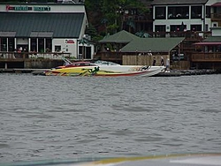 I've got all these cool boat pics....so I'm gonna post some of them....-mvc-001s.jpg
