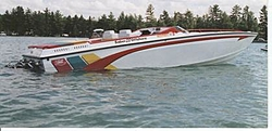 Best 28' performance boat for rough water?-saber-pics.jpg