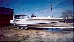 Best 28' performance boat for rough water?-aa.jpg