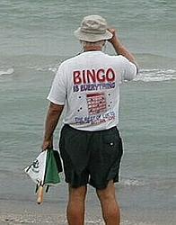 Sarasota Sbi Pics...-bingo.jpg