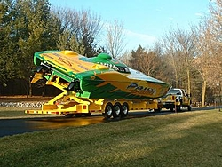 Pair-A-Dice Raceboat Pic-new-boat-pic-2-140.jpg