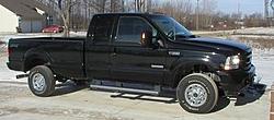 Pic of new truck-p1230010.jpg