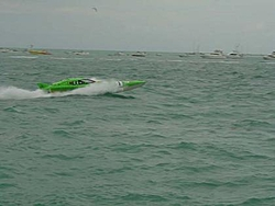Key West 2003 race and glassdave-bat1.jpg