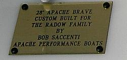 Was Apache a Production Line Boat?-plaque.jpg