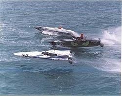 Best 28' performance boat for rough water?-f1-71-daytona.jpg