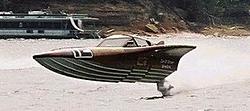 Best 28' performance boat for rough water?-larry-bat-boat.jpg