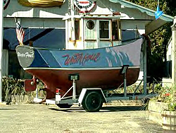 I've got all these cool boat pics....so I'm gonna post some of them....-foul2.jpg