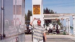 Thunder Boat Row-sign.jpg