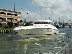 I've got all these cool boat pics....so I'm gonna post some of them....-bigb1.jpg