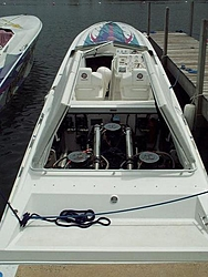 I've got all these cool boat pics....so I'm gonna post some of them....-p1002490.jpg