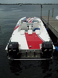 I've got all these cool boat pics....so I'm gonna post some of them....-p1002495.jpg