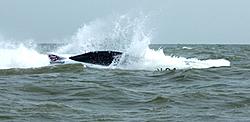 Best 28' performance boat for rough water?-dsc_9888.jpg