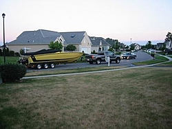 Best 28' performance boat for rough water?-105-0516_img.jpg