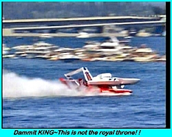Seattle Hydro Race footage on RealTV-dcmarkfhythrills005e-1.jpg
