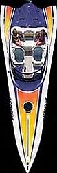 Best 28' performance boat for rough water?-armada-cincy.jpg