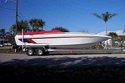 Ace Trailers, OSO Good Guys &  Advertisers-oso-trailer.jpg
