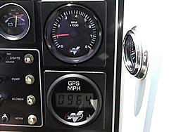 "Nordskog GPS speedo. ""Awsome""-96.4mph.jpg"
