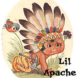 Was Apache a Production Line Boat?-lil-apache.jpeg