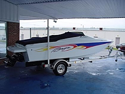 New to power boats, help me out please!-37-outerlimits-010.jpg