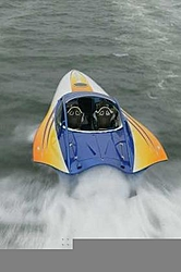Best 28' performance boat for rough water?-b58s6669.jpg
