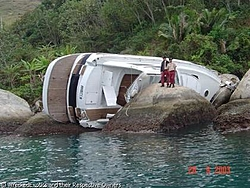 what kind of insurance covers bad boating?-weird319b.jpg