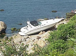 what kind of insurance covers bad boating?-seatow1.jpg
