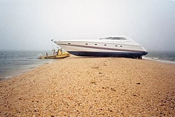 what kind of insurance covers bad boating?-seatow2.jpg