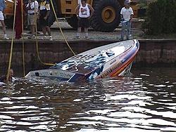 what kind of insurance covers bad boating?-junkanoo.jpg