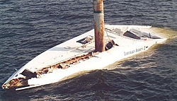 what kind of insurance covers bad boating?-spring02winner.jpg