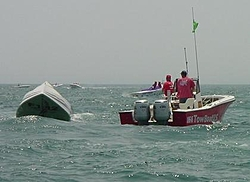 what kind of insurance covers bad boating?-flipped.jpg