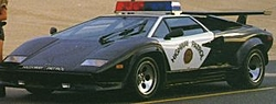 There's a police car behind you on the road, what do you do??-exotic_cruiser.jpg