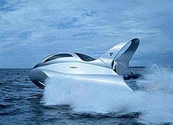 weird boat-e-2.jpg