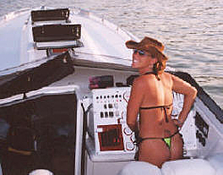 Let's see all the best Bikini Shots of the Holiday!-kdriving.jpg