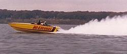 Best 28' performance boat for rough water?-noexcuses7vs.jpg