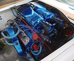 old hemi marine engines-boat2.jpg