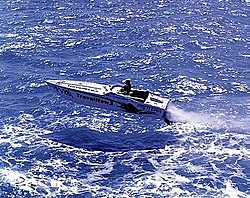 Best 28' performance boat for rough water?-28_travelnow2.jpg