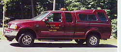 Pic of new truck-scan0001.jpg