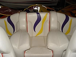 Best 28' performance boat for rough water?-28-interior-backseat.jpg