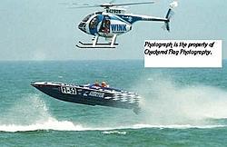 Best 28' performance boat for rough water?-daytona.jpg