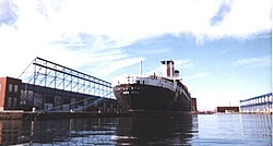 SS United States to ride again - Woo-Hoo!!-delriv4.jpg