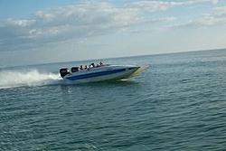 Best 28' performance boat for rough water?-ryan%5Cs-lake-boat-small-.jpg