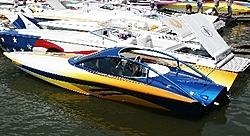 Best 28' performance boat for rough water?-tomesrunbb3sm.jpg